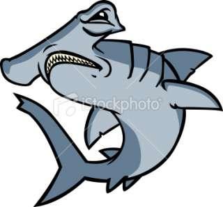 hammerhead-shark-clipart-11396099_hammerhead-shark-royalty-free-stock ...