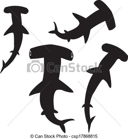 hammerhead shark clip art clipart panda free clipart great hammerhead shark clipart hammerhead shark clipart black and white