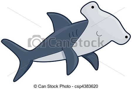 hammerhead shark clip art clipart panda free clipart images rh clipartpanda com Hammerhead Shark Outline Clip Art hammerhead shark clipart images