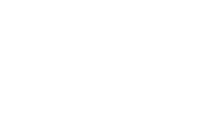 Hammerhead Shark Outline | Clipart Panda - Free Clipart Images