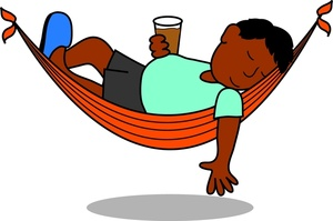 Hammock 20clipart | Clipart Panda - Free Clipart Images