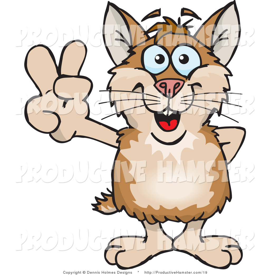 hamster clipart clipart panda free clipart images rh clipartpanda com hamster clipart png hamster clipart images
