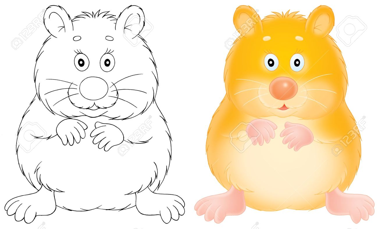 hamster-clipart-9363322-Hamster-Stock-Photo-hamster-cartoon-clipart ...