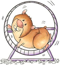 hamster clipart clipart panda free clipart images rh clipartpanda com hamster clipart gif hamster clipart images