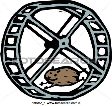 hamster clipart clipart panda free clipart images