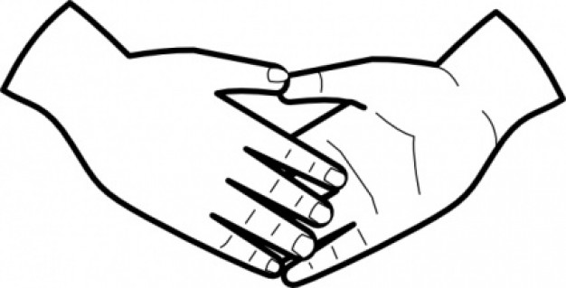 shaking hands clip art clipart panda free clipart images rh clipartpanda com clipart two hands shaking clipart images of shaking hands