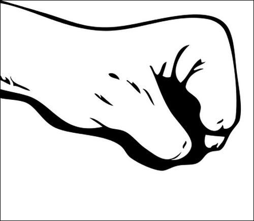 hand%20clipart