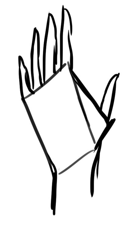 hand%20fan%20drawing