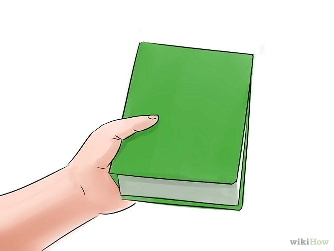 Image Result For How To Become