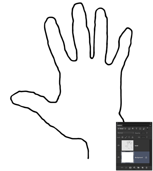 hand%20palm%20outline