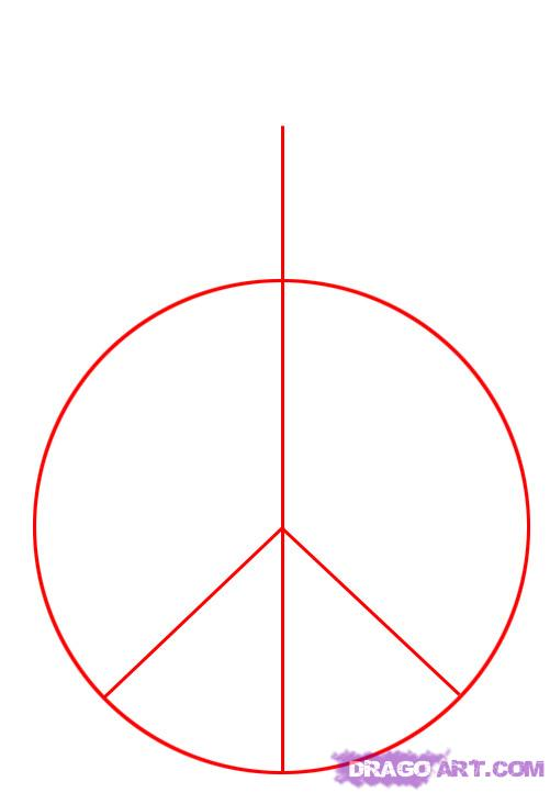 hand%20peace%20sign%20drawing