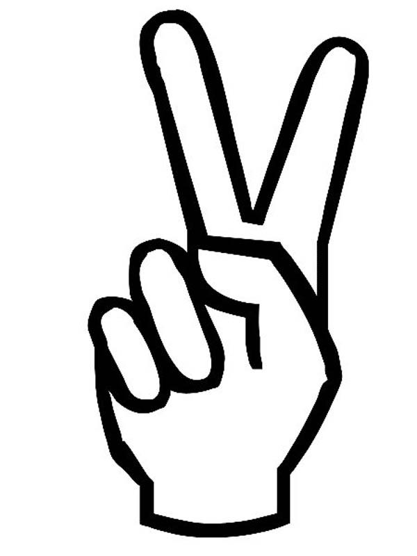 hand%20peace%20sign%20symbol