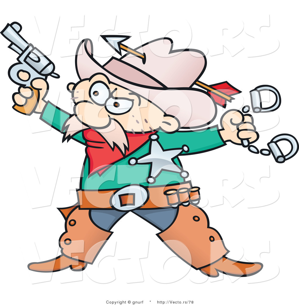 Funny Horse Quotes further Cartoon Cowboy With Gun Belt And Hat Isolated On White 433674 furthermore Baseball090 likewise Colonial moreover Randy Dave Cartoons. on old cowboy caricatures