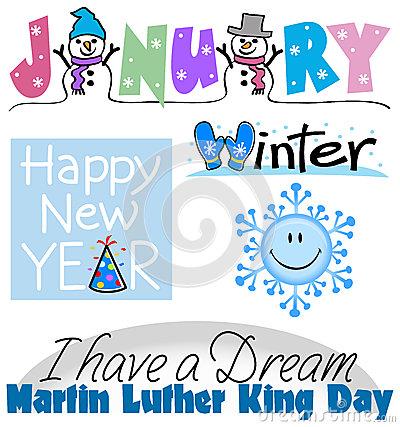 january clipart clipart panda free clipart images rh clipartpanda com free clip art january holidays january birthday free clip art