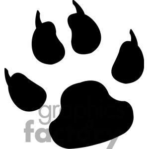 Lion Silhouette Clip Art | Clipart Panda - Free Clipart Images