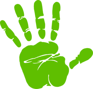 handprint%20clipart