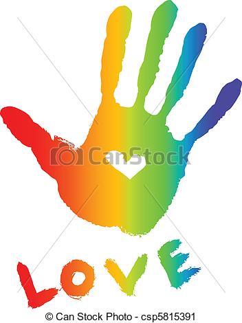 handprint%20heart%20clipart