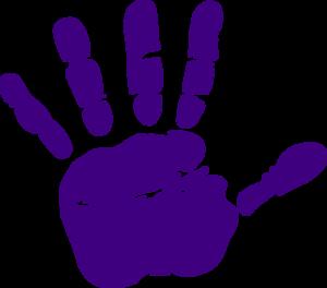 handprint%20outline%20clipart