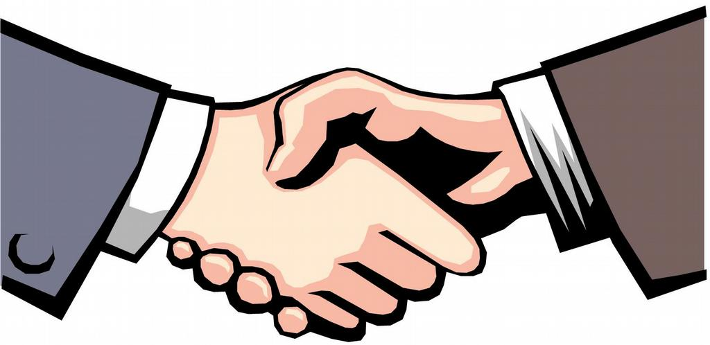 handshake 20clipart clipart panda free clipart images rh clipartpanda com handshake clipart black and white business handshake clipart