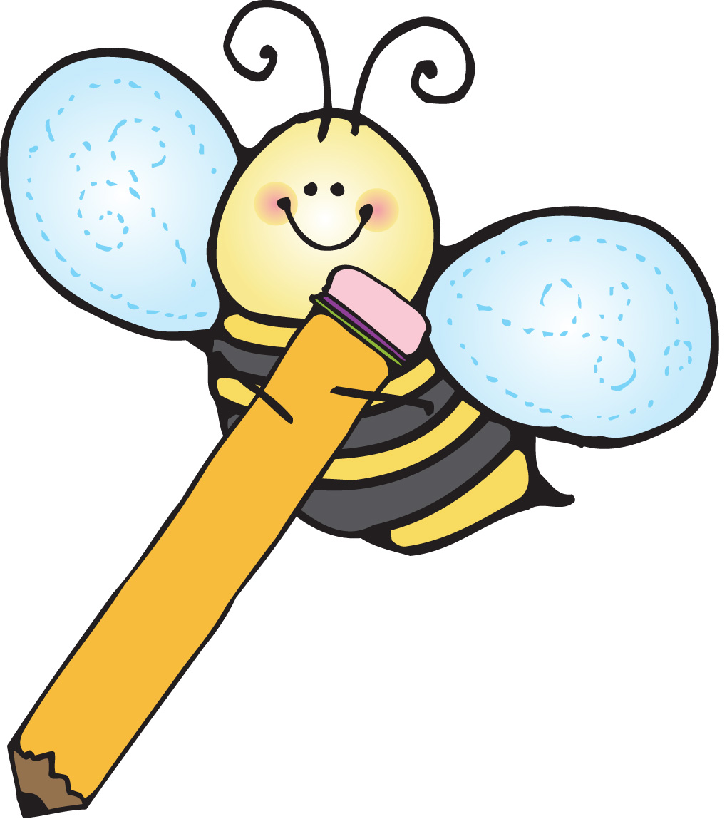 writing clipart for kids | clipart panda - free clipart images