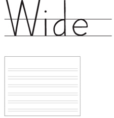 Printables Handwriting Without Tears Worksheets pictures handwriting without tears worksheets kaessey