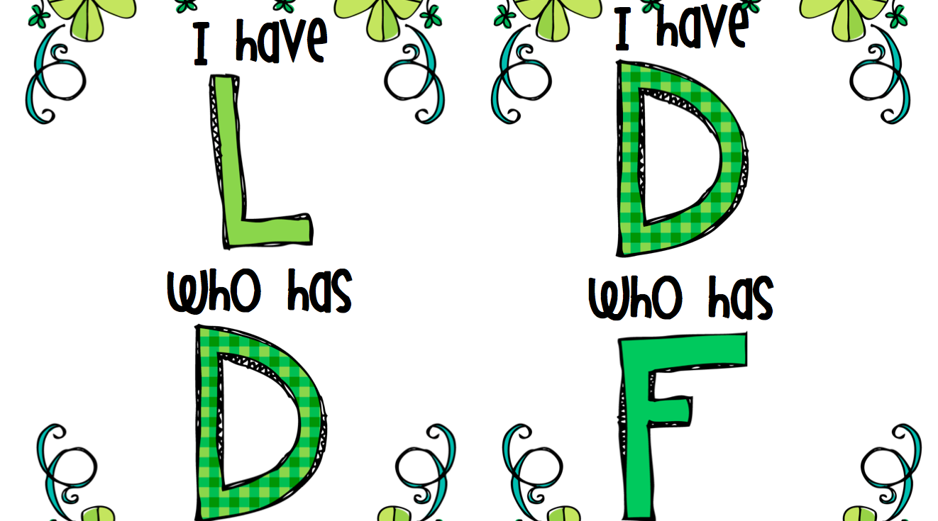 handwriting without tears | clipart panda - free clipart images