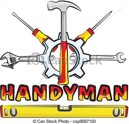 handyman clip art free download clipart panda free clipart images rh clipartpanda com handyman clipart free download free handyman clipart images