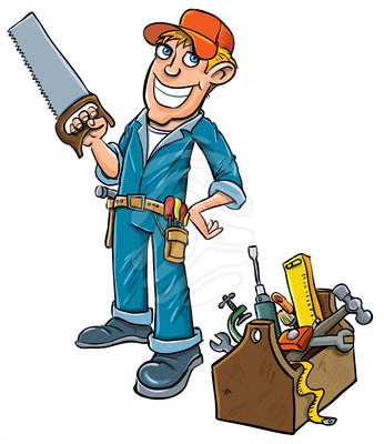 handyman clip art free download clipart panda free clipart images