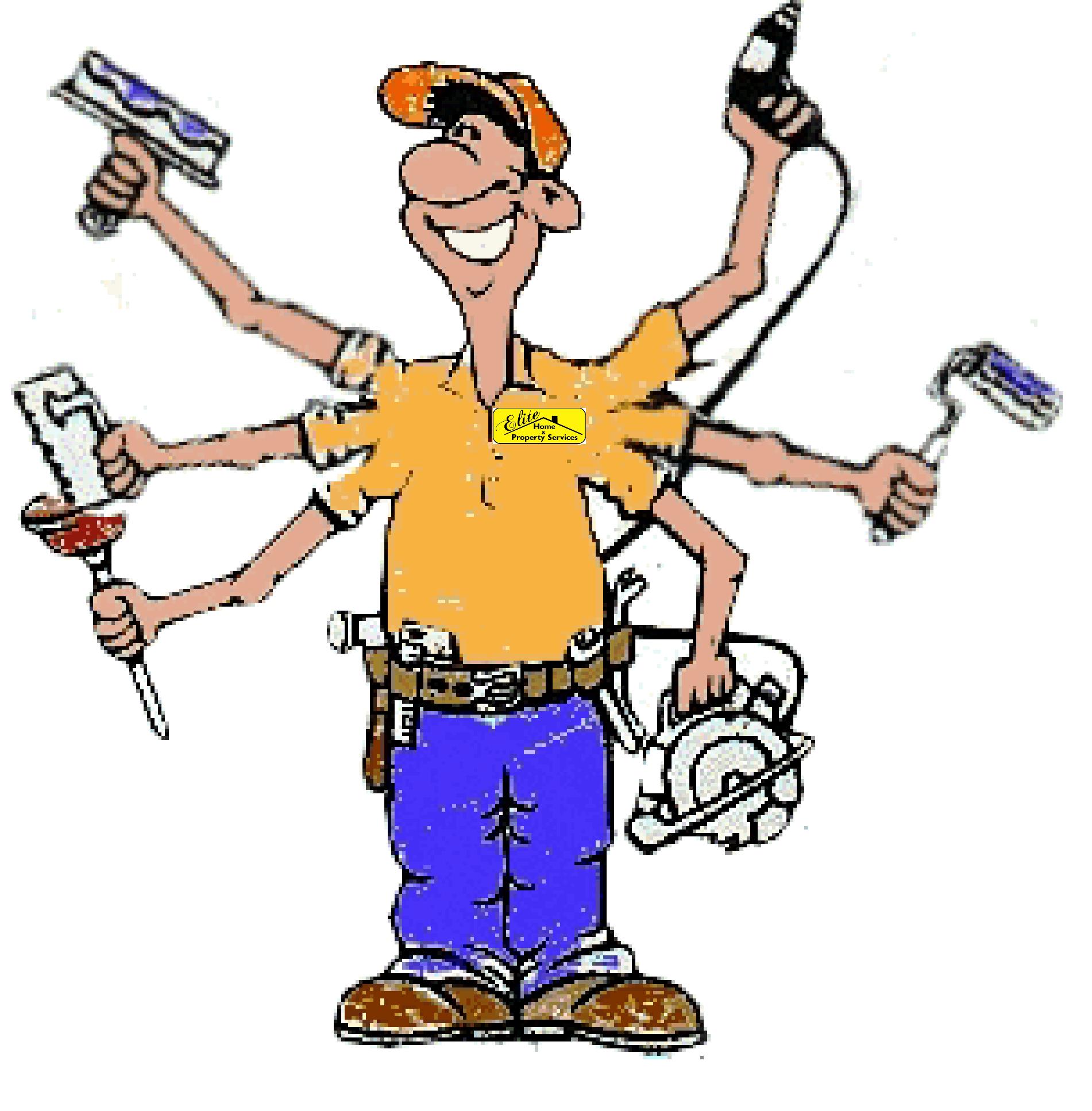 handyman clipart handyman logo clipart panda free clipart images rh clipartpanda com handyman clipart free handyman graphics clipart