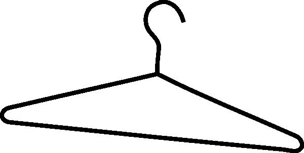 панда Векторы фото и PSD файлы  Скачать