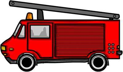 fire truck clipart clipart panda free clipart images rh clipartpanda com fire engine clipart fire engine clipart