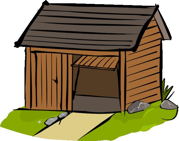 shed clip art vector clip clipart panda free clipart images rh clipartpanda com  cartoon outhouse clipart