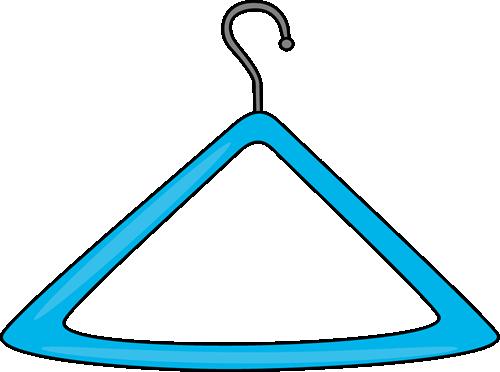 hanger%20clipart
