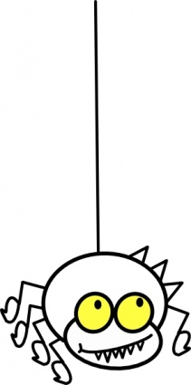 hanging%20clipart