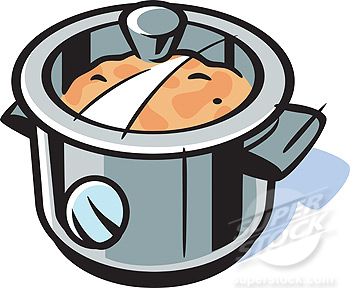 Cooker Clipart | Clipart Panda - Free Clipart Images