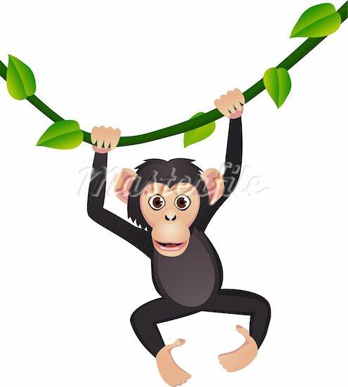 Free Jungle Book Clip Art