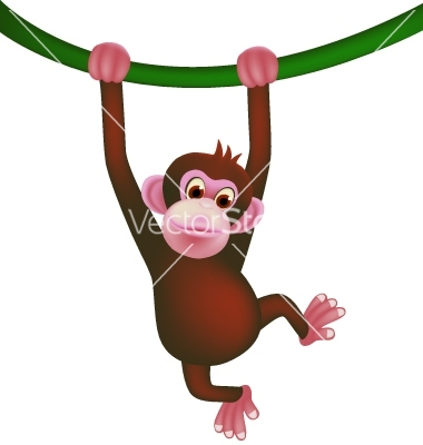 how to do monkey swing sex