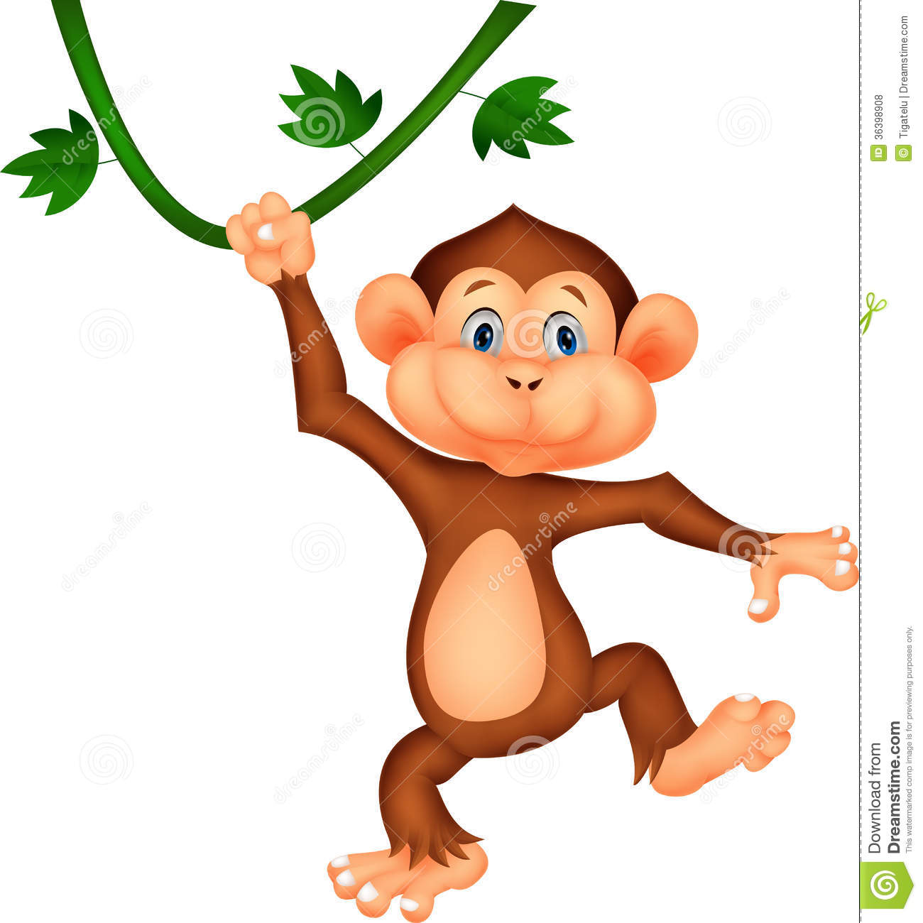 hanging monkeys tulum smsender co rh tulum smsender co cute hanging monkey clipart monkey hanging from tree clipart