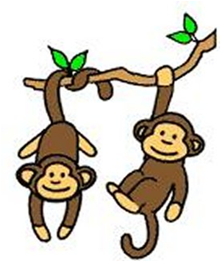 Clip Art Hang In There Clipart hang in there monkey we get to clipart panda free images info