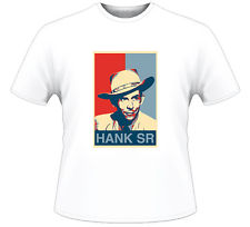 Hank Williams Sr Country Music | Clipart Panda - Free Clipart Images