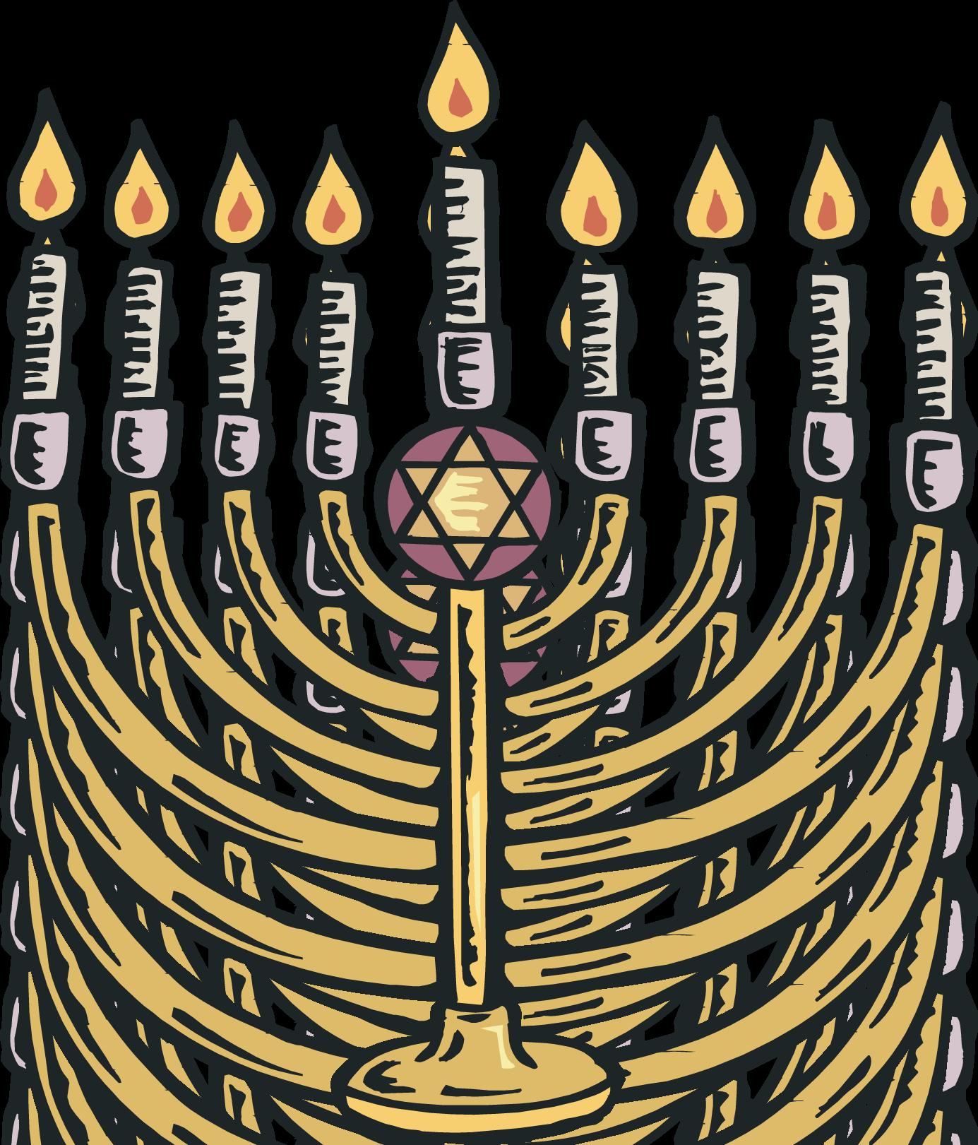 Bar Mitzvah Name