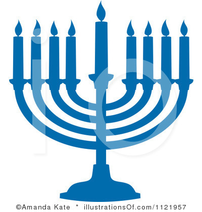 Clip Art Free Hanukkah Clip Art hanukkah clip art free clipart panda images
