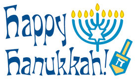 Hanukkah Clip Art Free | Clipart Panda - Free Clipart Images