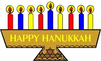 Hanukkah 20clipart | Clipart Panda - Free Clipart Images