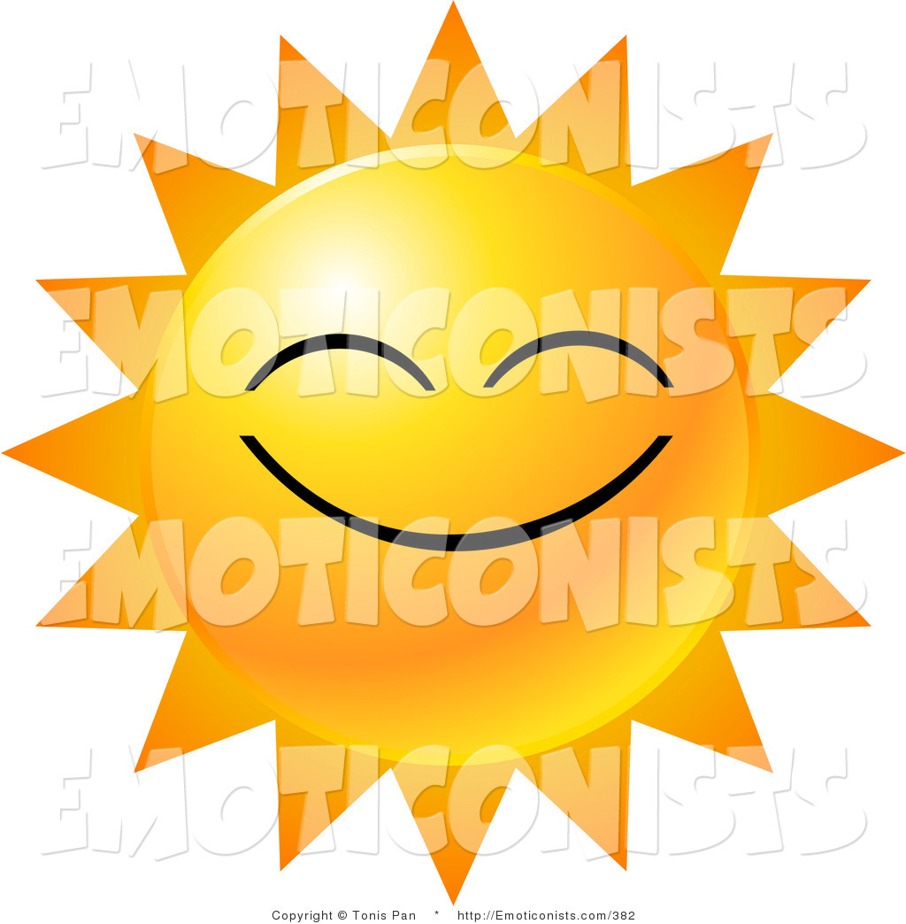 smiling sun face clipart panda free clipart images rh clipartpanda com Sun Smiley Face Clip Art Free Happy Smiley Face Clip Art