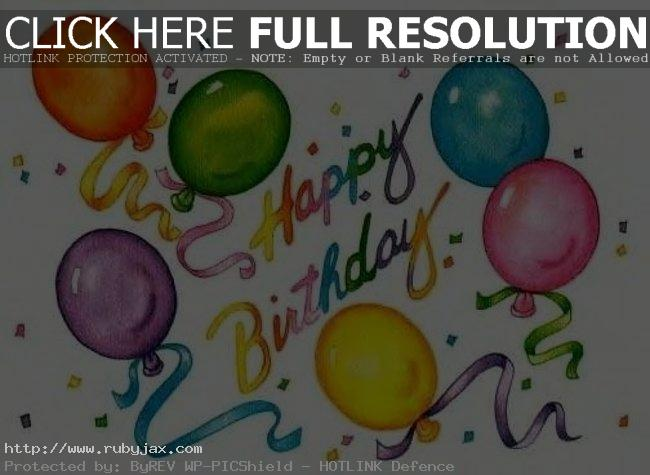 happy%20birthday%20balloons%20clipart