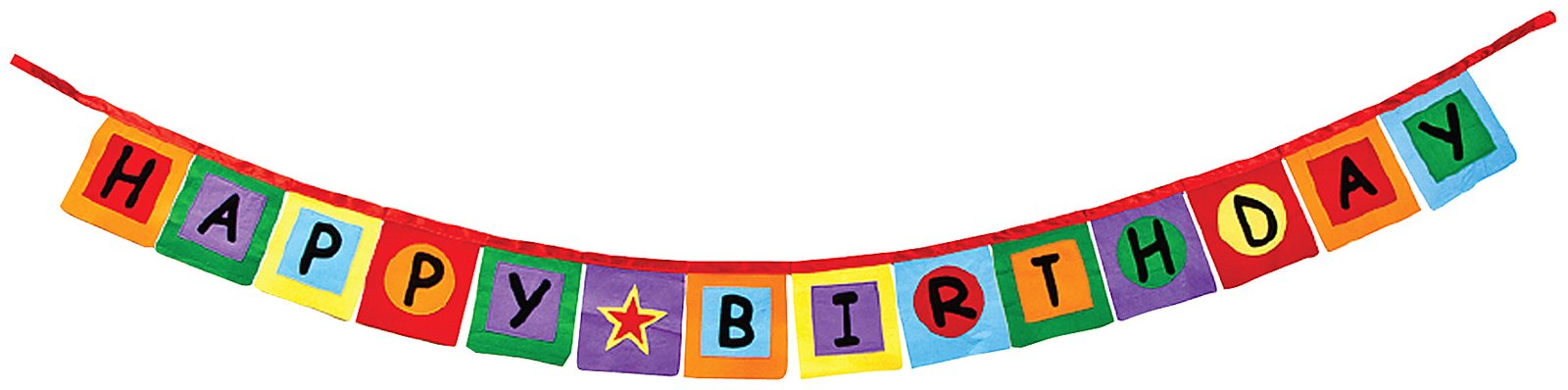 happy20birthday20banner20clipart
