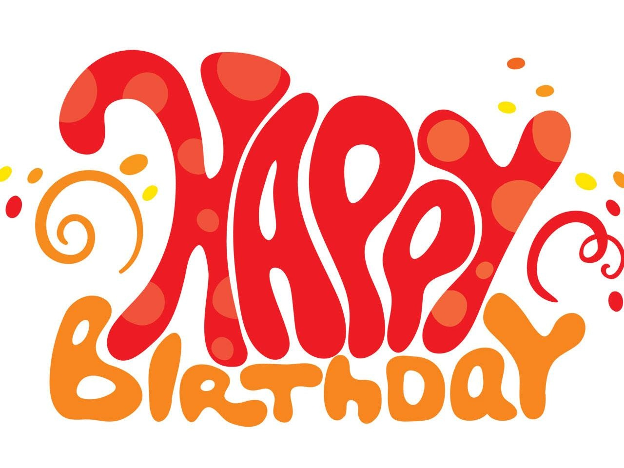Happy Birthday Cards - Since 1998. Greeting Cards, Quotes
