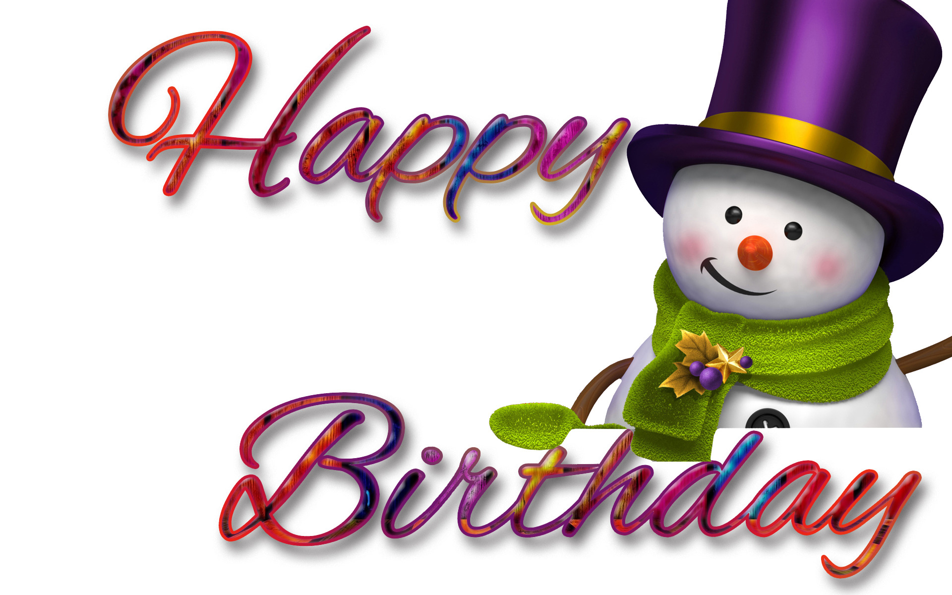 happy birthday cake with name edit for facebook clipart panda