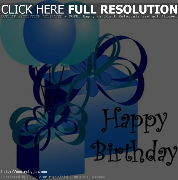 Free Birthday Clip Art For Men Clipart Panda Free Clipart Images